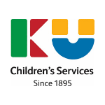 KU Children's Services