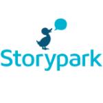 Storypark