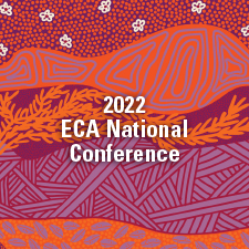 2022 ECA National Conference